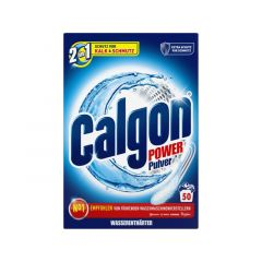 Calgon Poeder 2In1 Lime En Dirt 1.6Kg/50Sc