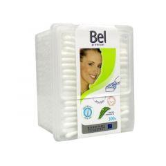 Bel Premium Wattenstaafjes Aloe Vera 300St