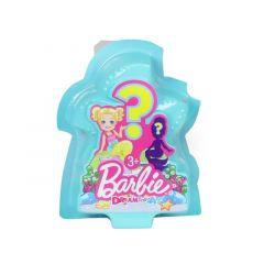 Barbie Dreamtopia Zeemeerminnen Verrassing Assortiment