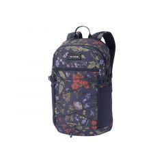 Dakine Wndr Pack 25L Smu Botanics Pet