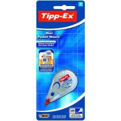 Tipp-Ex Mini Pocket Mouse 1 St