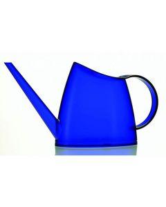 Fuchsia Bloemgieter 1.5 L Blauw