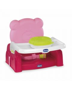 CHICCO MR PARTY ROZE