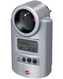 Primera Line Energiemess Pm240S
