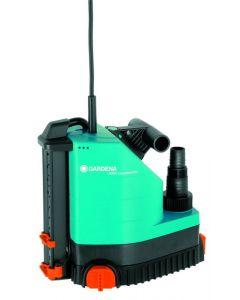 Gardena Dompelpomp 9000 Aquasensor 01783