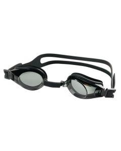 SP Zwembril Bubbles 3 Senior Zwart