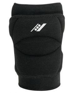 SP Kniebeschermer Smash Zwart Small