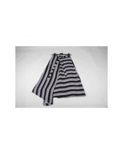 Cks Women Z19 Erum Skirt Long