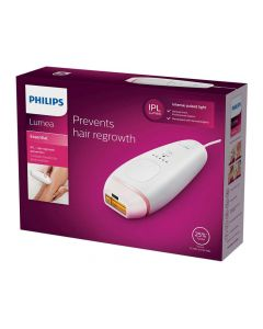 Philips Bri861/00 Ipl Low End Hair Removal