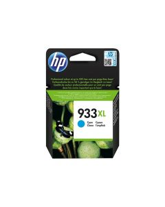 Hp Inktcartridge 933Xl Cyaan Hc