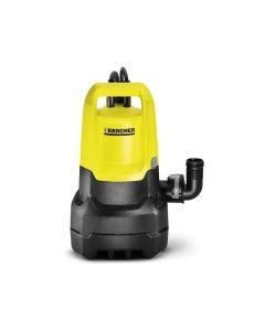 Karcher Dompelpomp Vuilwater Sp 5 Dirt 9.500 Eol