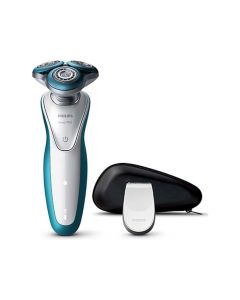 Philips S7310/12 Scheerapparaat Met Trimmer