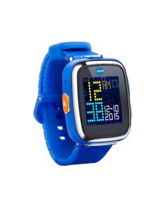 Vtech Kidizoom Smart Watch Dx Blauw