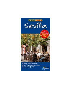 Sevilla ANWB Extra