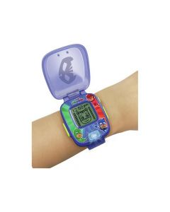 Vtech Pj Masks Watch Catboy