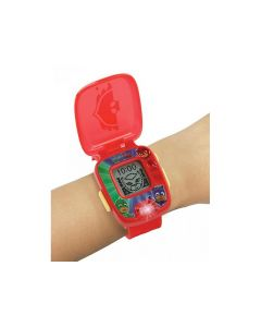 Vtech Pj Masks Watch Owlette