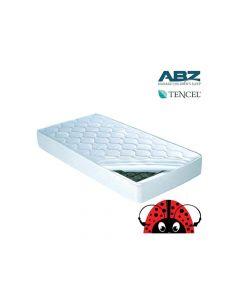 Ladybird Bedlade Matras Po20 (10Cm H) 90X190Cm