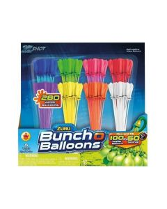 Bunch O Balloons 8 Pack