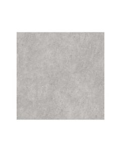 Keramische Tegel Galeria 60x60x2cm 0.72m²/Doos