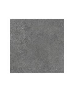Keramische Tegel Benet 60x60x2cm 0.72m²/Doos