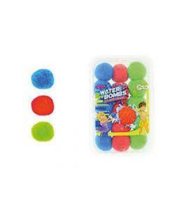 Super Splashballen Mini 15St.