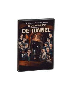 Dvd Film De Buurtpolitie 2