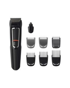 Philips Mg3730/15 Multi Purpose Grooming Set 3000