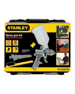 Stanley - Spuitpistool Kit   Eob