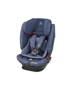 Maxi Cosi Titan Pro Nomad Blue