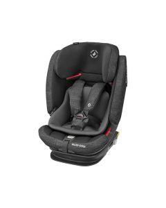 Maxi Cosi Titan Pro Nomad Black