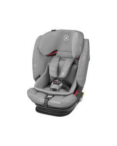 Maxi Cosi Titan Pro Nomad Grey