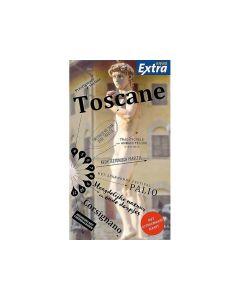 Toscane Anwb Extra (type 2)