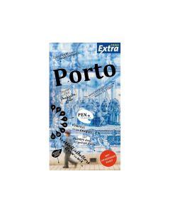 Porto Anwb Extra