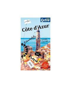 Cote Dazur Anwb Extra