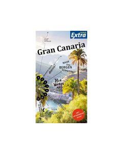 Gran Canaria Anwb Extra (type 2)