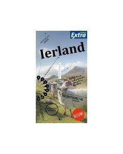 Ierland Anwb Extra (type 2)