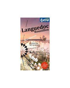 Languedoc Roussillon Anwb Extra