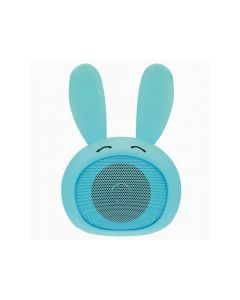 Mob Bluetooth Speaker Cutty Turquoise