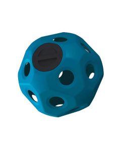 Hooibal Blauw