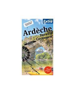 Ardeche Anwb Extra (type 2)