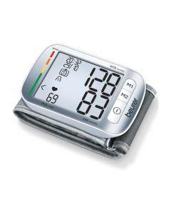 Beurer Bc 50 - Bloeddruk Meter Pols