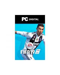 Dvdg Fifa 19