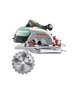 Bosch Pks 55A Zaagblad 18 Tanden
