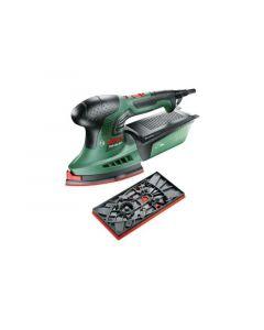 Bosch Psm 200 Aes 2 Acc 5 Schuurb