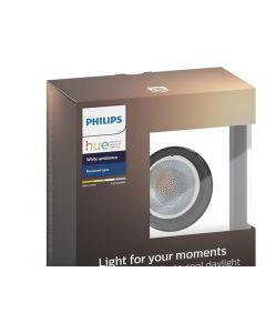 Philips Hue Milliskin Inbouwspot