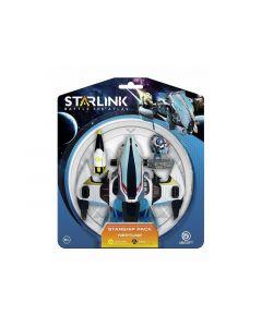 Multi Starlink Starship Pack Neptune