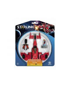 Multi Starlink Starship Pack Pulse