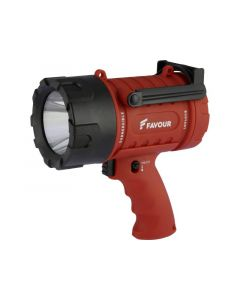 Favour Spotlight 820Lm 4Xc Not Incl