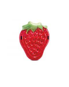 Intex 58781 Strawberry Island 1.68X1.42M
