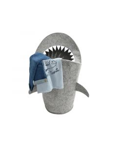 KIDS BASKET SHARK